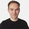 Marcin Kosinski