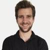 Stefan Musch