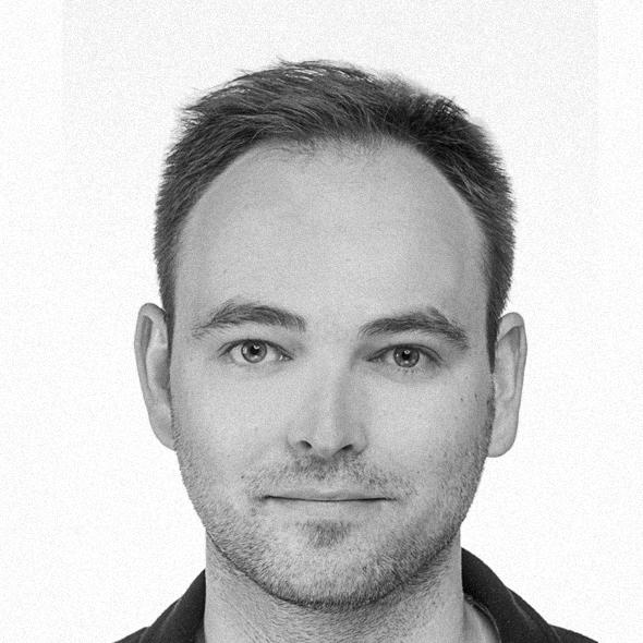 Marcin Kosiński